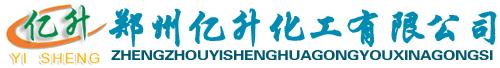 生产聚合氯化铝厂家